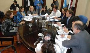 Entrevista candiadatos PEP pliegos 25 feb