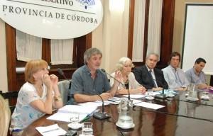 """Grahovac aseguró que el gobierno hizo el """"máximo esfuerzo"""" en la propuesta de aumento salarial"""
