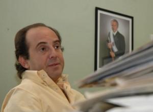 En el foco de la crítica opositora, la designación de David como Fiscal Adjunto