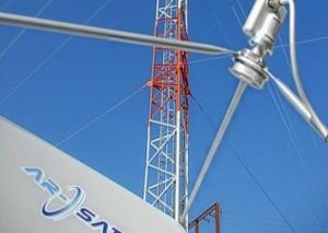 Ratifican la medida cautelar que impide a De la Sota desmantelar la antena de la TDA