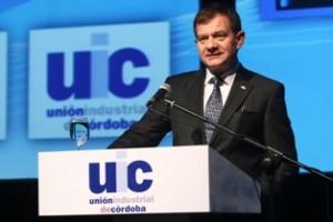La UIC consideró equivocado acusar a industriales por aumento de precios