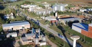Meta 2015: Gobierno anunció que habrá 400 parques industriales