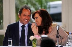 Acto_Cristina_Fernández_de_Kirchner