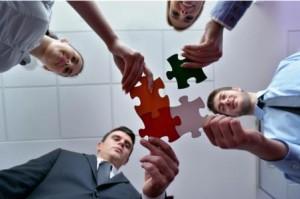 Competitividad empresaria 2