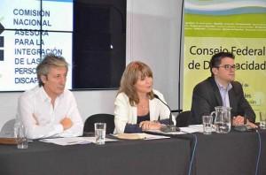 Consejo_Federal_de_Discapacidad (2)