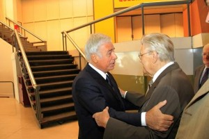 De la Sota y Angeloz Paicor (2)