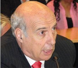 Esteban Dómina 4