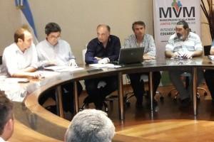 Funcionarios_del_Ministerio_de_Agricultura_en_Córdoba