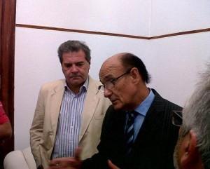 Derecho a huelga: Oficialistas (autores) defendieron proyecto que garantiza servicios esenciales