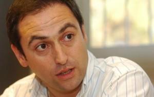 Coparticipación Tasa Vial: Mestre convocará al Foro de Intendentes para unificar posición final