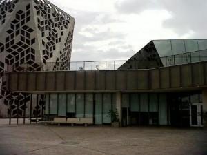 centro civico 35