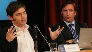 Deuda: Club de París y Argentina inician negociaciones en mayo