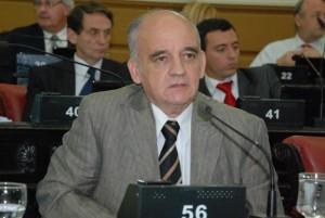 Unicameral: Las Heras renunció a su banca. Juecismo no perdió su condición de primera minoría