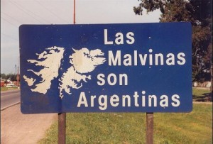 malvinas-argentinas cartel