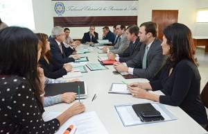 mediosdigitales-min-de-gobierno-reunion-tribuanl-electoral-28-marzo2