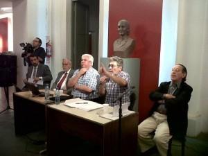 pihen y otros plenario 2 CGT proyecto