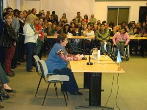 Audiencia publica Plan de metas 2014 (3)