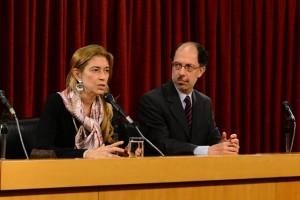 Fondos de Nación para fortalecer cadenas de valor PyMEs y economías regionales
