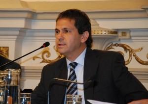 alejandro moyano fiscal general