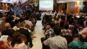 Avanza adecuación de 35 hospitales públicos de salud mental a la ley nacional