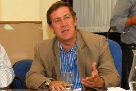 PASO Cordobesas: Radical mestrista advirtió a legisladores de ir en contra de la institucionalidad de los partidos políticos