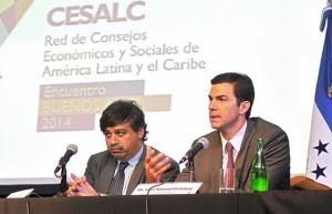 mediosdigitales-gob-2do- encuentro-red-de-consejos-economicos-sociales-america-latina-y-el-caribe2