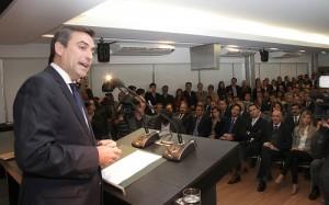 mestre nuevo gabinete municipal 28 abril