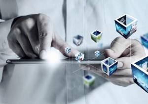 Software e Industria TIC: Subsidios para emprendedores y empresas jóvenes