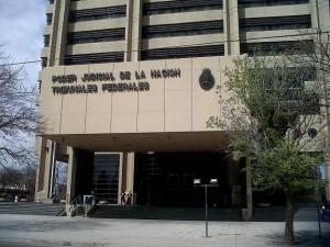 tribunales federales 2