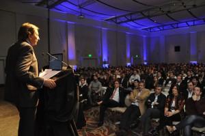 Ventas: Destacan al e-commerce como una oportunidad para las PyMEs