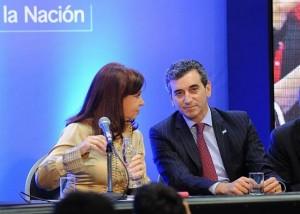 Cristina_Fernández_de_Kirchner_inauguró_sede_del_Ministerio_de_Justicia