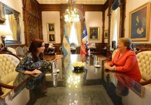 Cristina_Fernández_de_Kirchner_y_Michelle_Bachelet