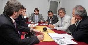 Formación técnica con énfasis en el desarrollo regional cordobés
