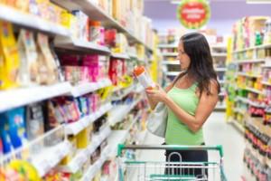 Abril: Valor de la CAN para una familia tipo: $5.116,43