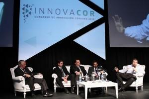 Innovacor 2013