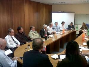 Panorama Industrial: Legisladora juecista busca consenso para declarar Emergencia Industrial para PyMEs