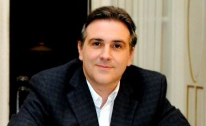"""Llaryora defendió política """"anticíclica"""" local, pero aclaró que la solución depende del gobierno nacional"""