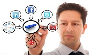 Plan de Social Media gratuito para empresas