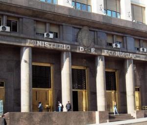 Ministerio_de_Economia_de_la_Nación_Argentina