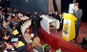 Creación de Parques Educativos Culturales para la Ciudad