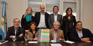 Reforma-Electoral PRO