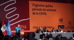 Proponen mayor articulación productiva para avanzar en integración regional