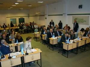 Sesion Concejo 8 de mayo 2