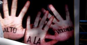 Guía sobre violencia escolar elaborada por Educación de la Nación