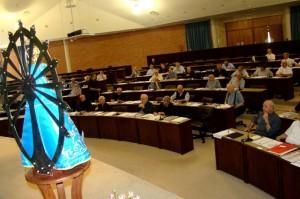 conferencia-episcopal-argentina 107