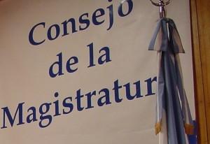 Convocan a elecciones de representantes de Abogados y Magistrados en el Consejo de la Magistratura