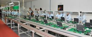 El Distrito Tecnológico porteño cuenta con 176 empresas radicadas