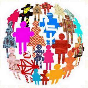 educacion_inclusivao02