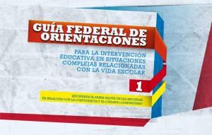 guia federal