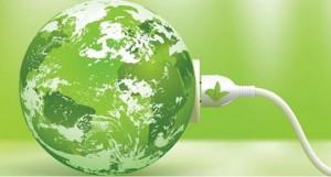 Competitividad PyMes: Jornada de Innovación Sustentable